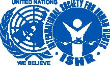 Международное общество прав человека
