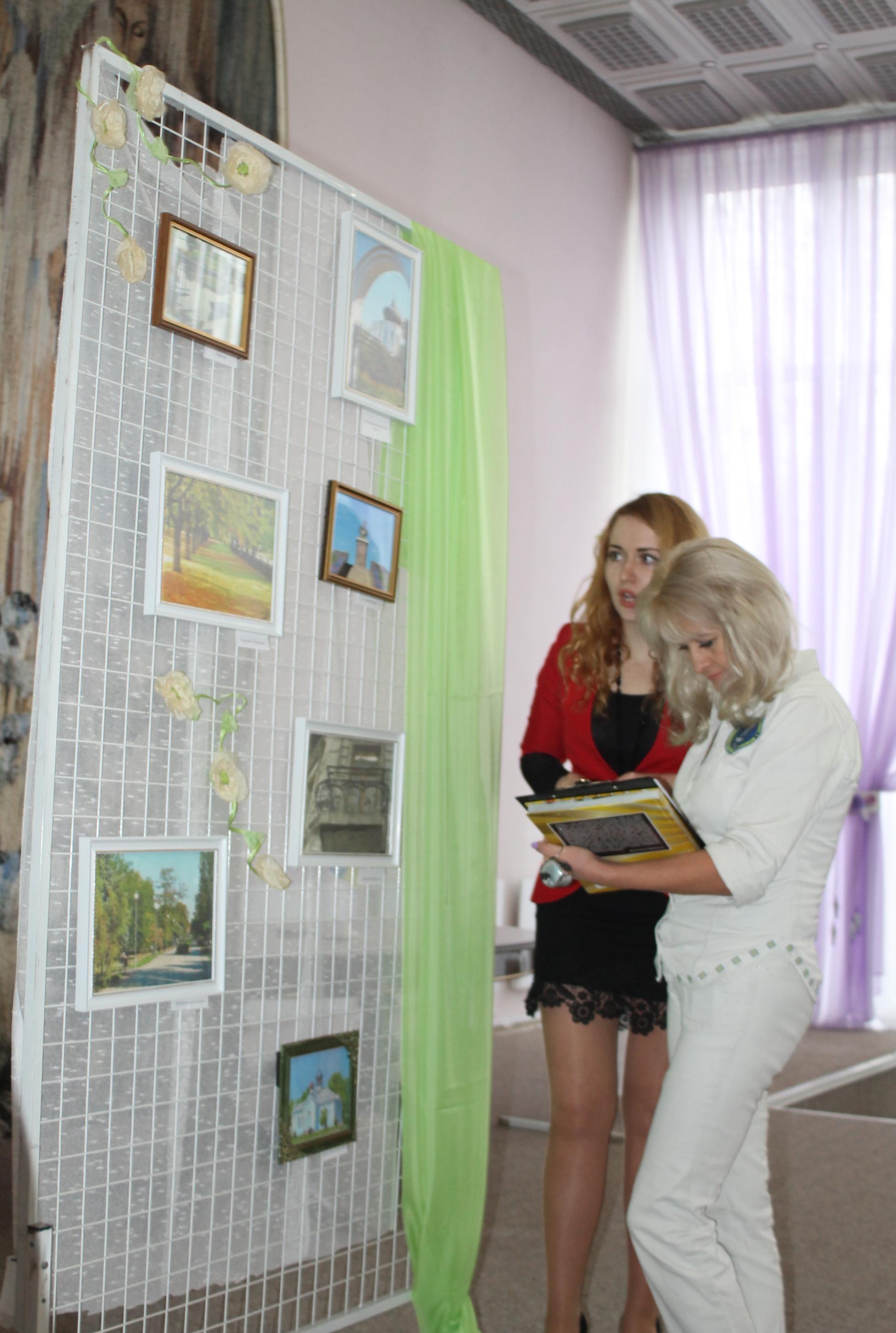 У Нікополі зареєстровано національний рекорд  України | Прихист