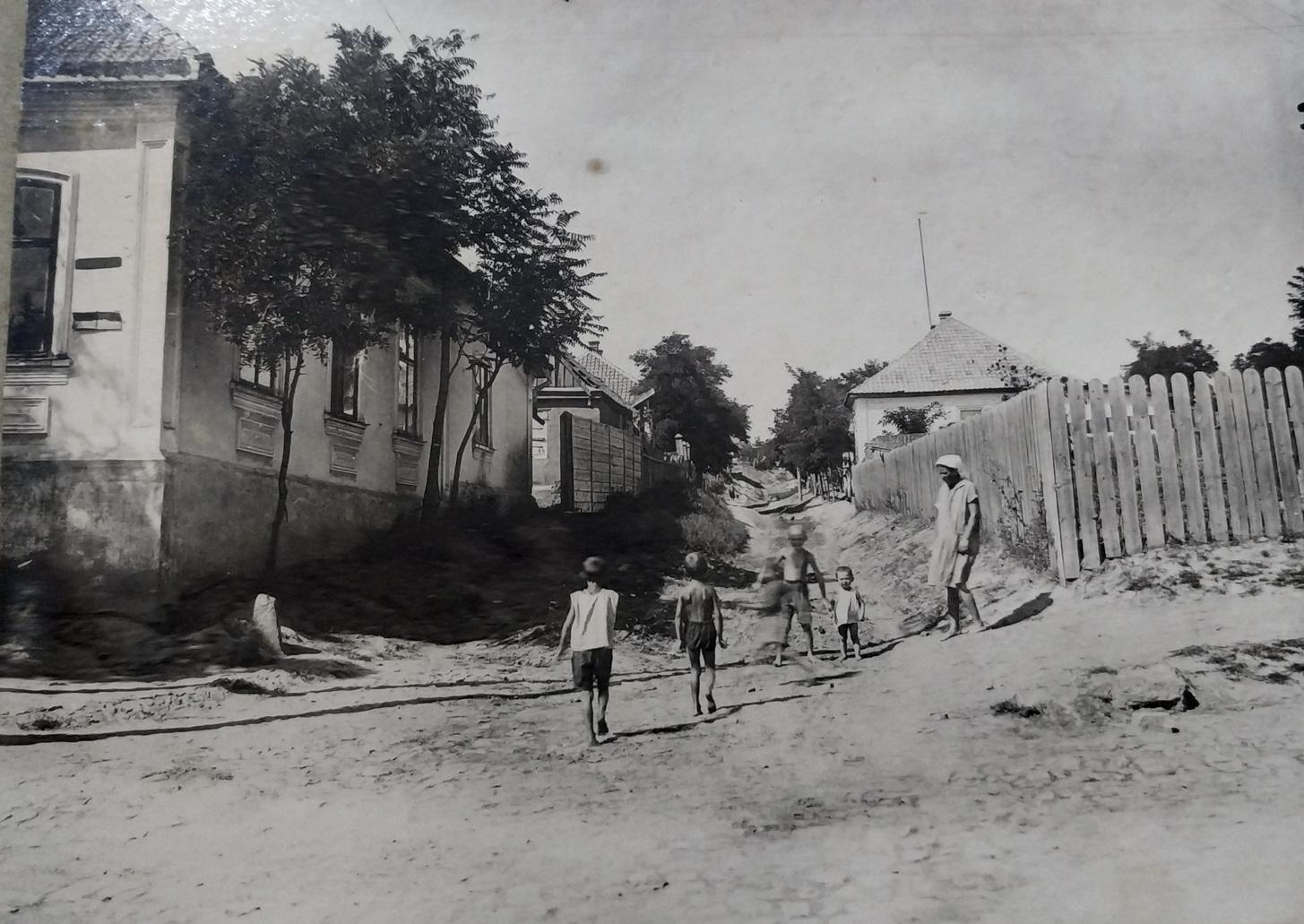 Як боротись з окупантами в Нікополі?