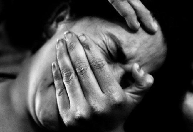В Никополе 67-летняя женщина стала жертвой насильника | Прихист