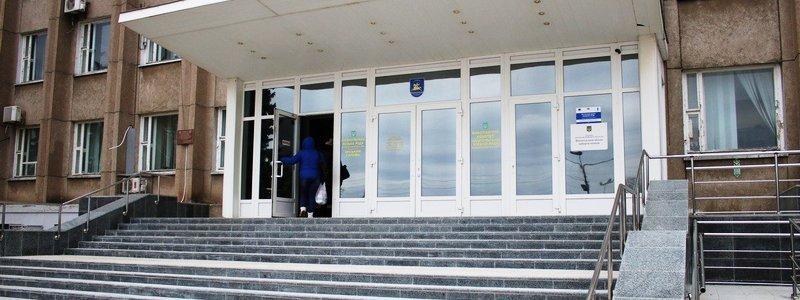 28 февраля в Никополе состоится сессия городского совета | Прихист