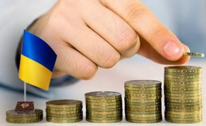 В Никополе состоятся общественные обсуждения выполнения бюджета города   Прихист