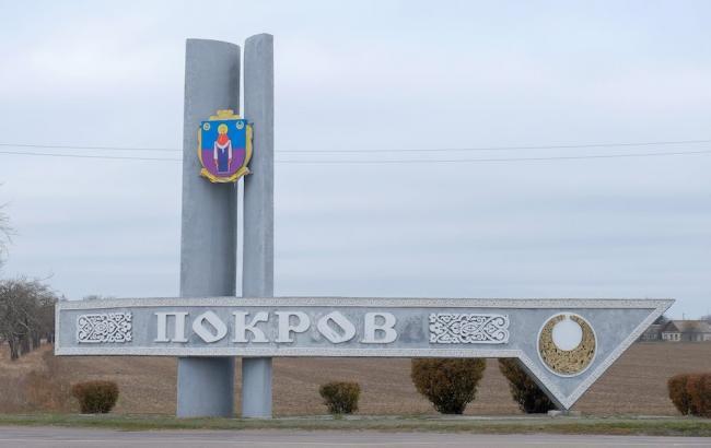 Обыски в Покрове: прокуратура проверяет мэра Александра Шаповала | Прихист