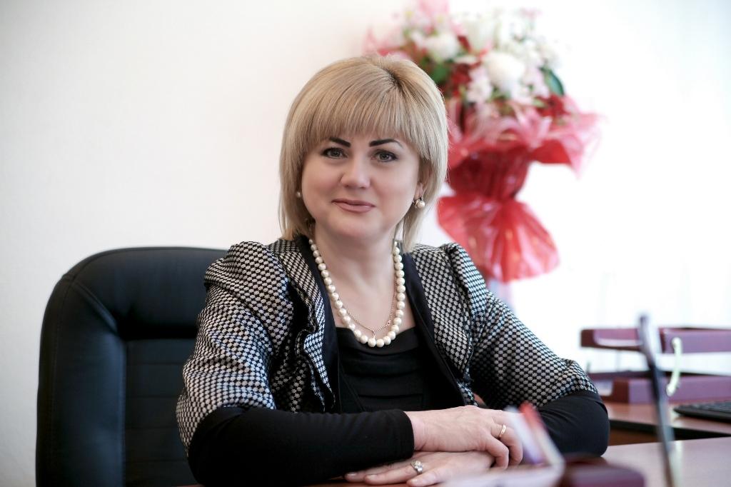 Суд в Марганце обязал полицию доставить мэра города Елену Жадько на следующее заседание   Прихист