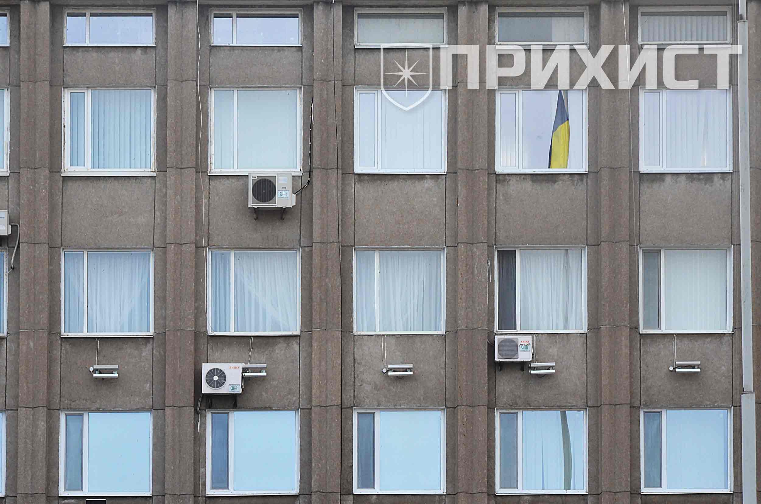 Социология: Руслан Олейник и партия «Слуга народа» первые по результатам опроса | Прихист