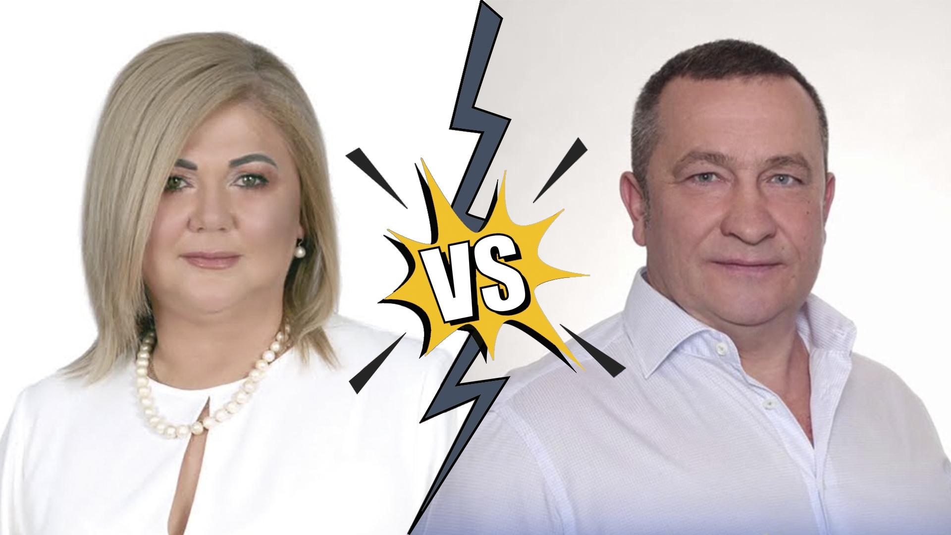 Выборы городского головы Марганца: последние новости | Прихист