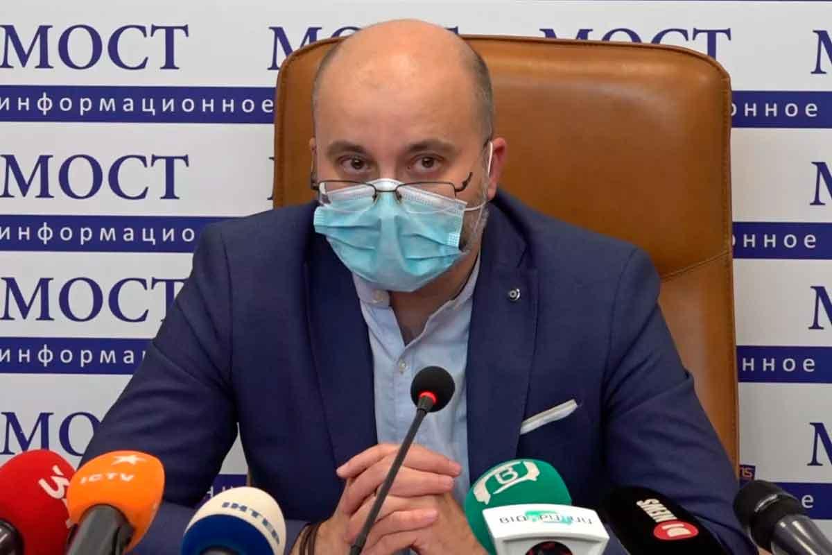 Всеукраинская гражданская организация «Комитет избирателей Украины» сообщает о массовом подкупе избирателей в Никополе | Прихист