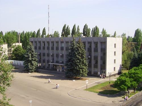 Стали известны результаты выборов в городе Покров   Прихист