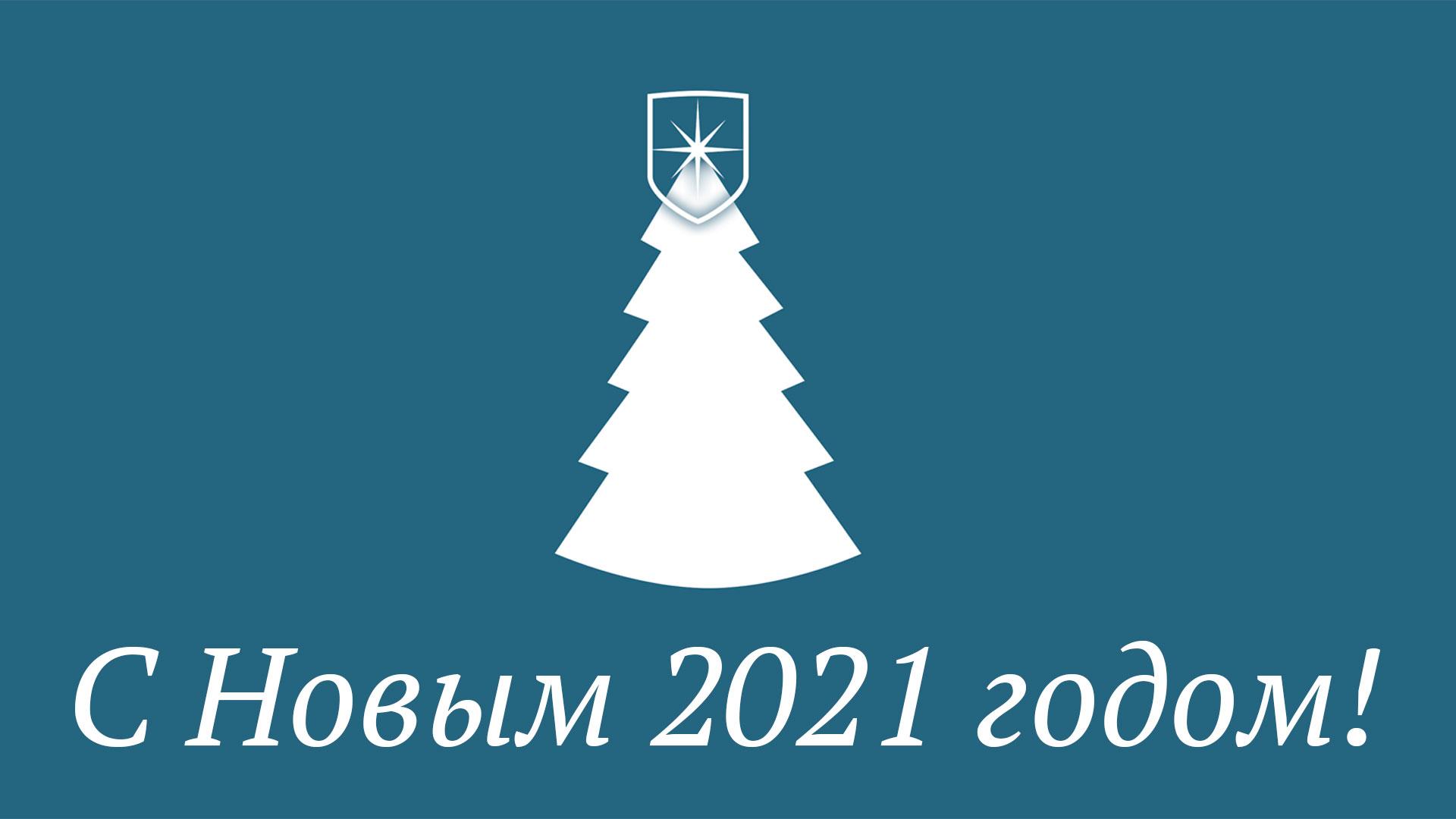 Итоги 2020 года глазами журналистов «Прихиста»   Прихист