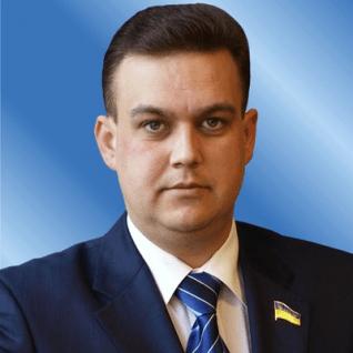 Мэром Кривого Рога стал Константин Павлов   Прихист