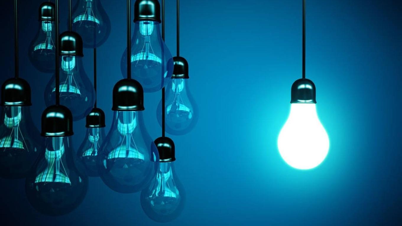 Де у Нікополі відсутнє зовнішнє освітлення? | Прихист