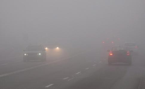 Жителей Днепропетровщины предупреждают об ухудшении погодных условий | Прихист