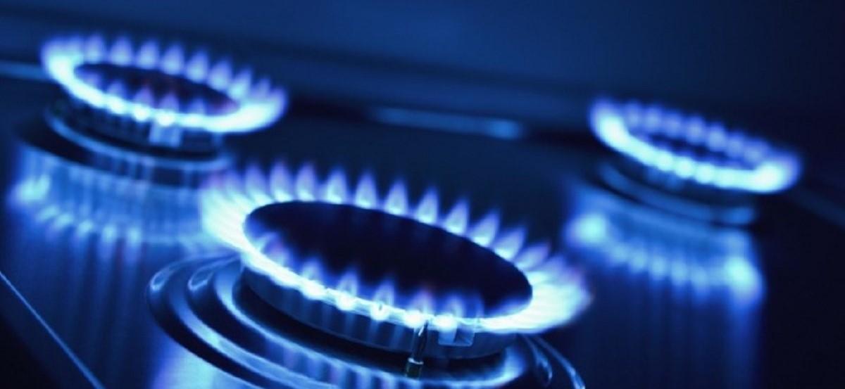 Кабінет міністрів України планує запровадити компенсацію за електроопалення | Прихист