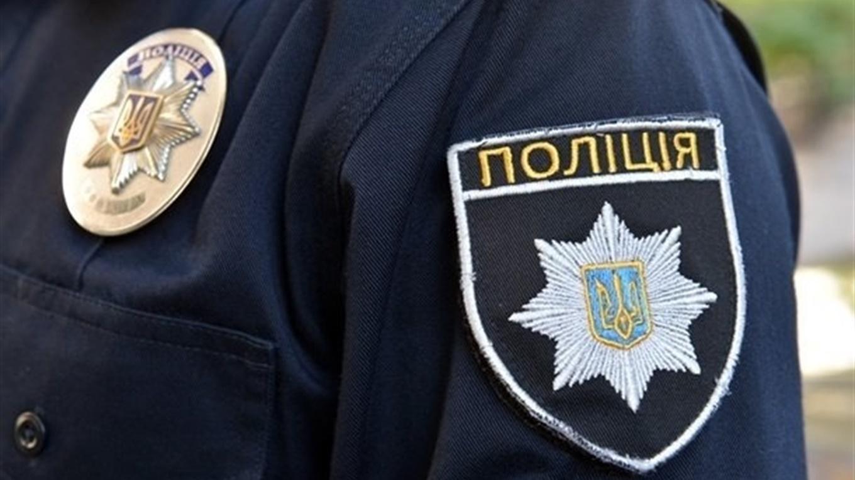 С начала зимнего карантина полиция закрыла 1500 заведений | Прихист