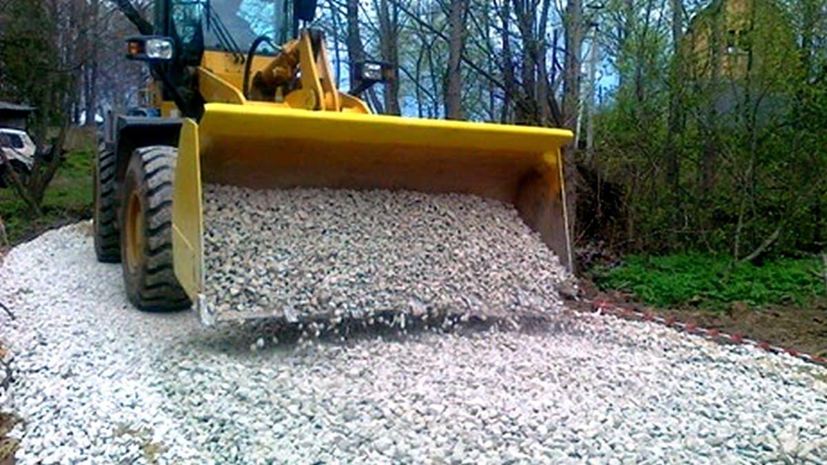 «Никопольводоканал» благоустроит территории после ремонтных работ | Прихист