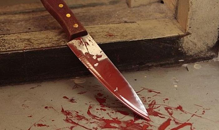 Никополе задержан мужчина, который убил родственника | Прихист