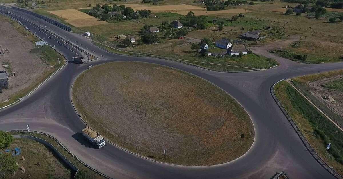 Днепропетровский облсовет увеличит финансирование ремонта дорог | Прихист