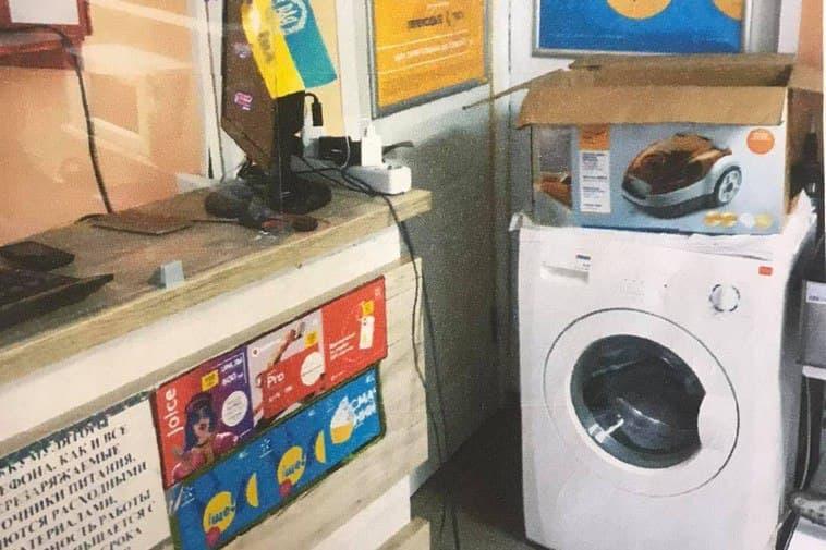 В Марганце женщина обворовывала арендованные квартиры | Прихист