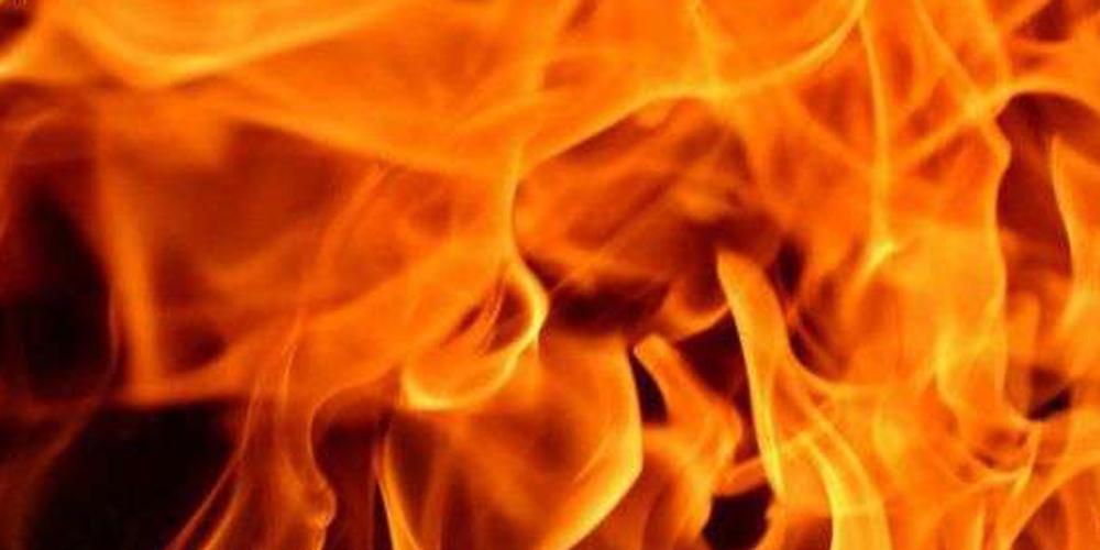 У січні на Дніпропетровщині сталося майже 300 побутових пожеж | Прихист