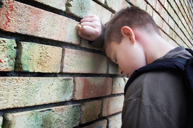 Співробітники поліції нагадали про роль батьків і опікунів у розвитку дітей | Прихист