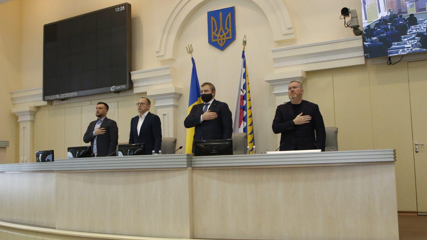 Що відремонтують за кошти обласної ради у 2021році? | Прихист