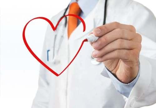 Нова програма медичних гарантій. Скільки коштуватиме лікування інсульту? | Прихист