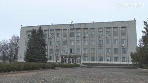 Призначили нового голову Нікопольської районної державної адміністрації. Що про нього відомо?