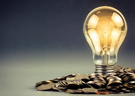 Петиція щодо відновлення пільг з оплати електроенергії набрала необхідну кількість голосів | Прихист