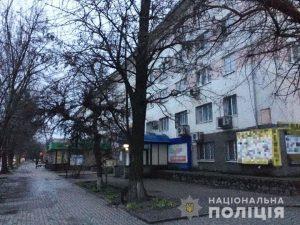 В Никополе убили 51-летнюю женщину: комментарий полиции