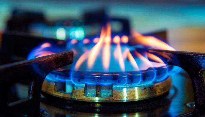 З 1 травня НКРЕКП встановила річний тариф на газ | Прихист