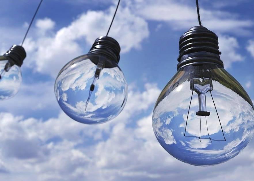 До 30 червня тариф на електроенергію для населення залишиться незмінним | Прихист