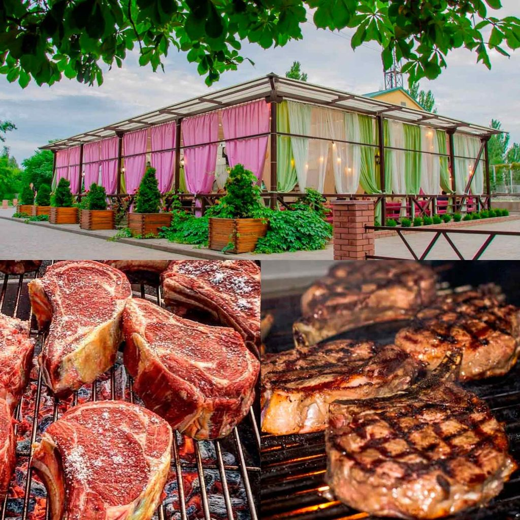meat_malina