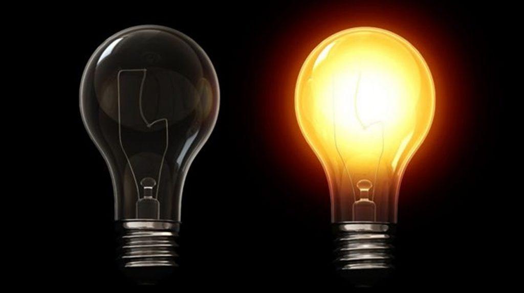 Де 12 квітня не буде світла? | Прихист