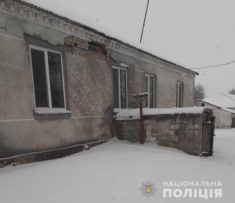 В Днепропетровской области будут судить группу, которая втягивала жителей в трудовое рабство | Прихист
