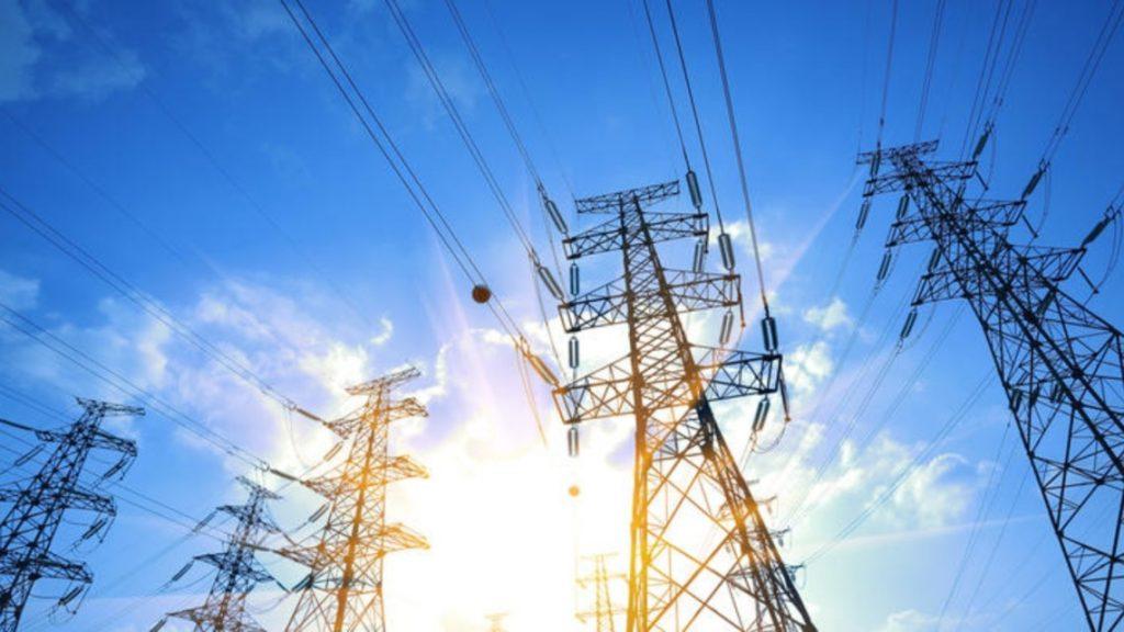 Міненергетики: ціна на електроенергію повинна бути вищою у два рази | Прихист