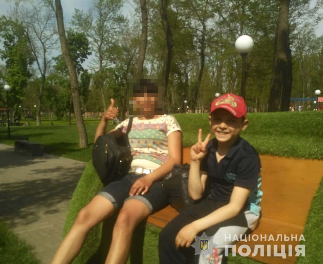 ОБНОВЛЕНО. Задержан подозреваемый в убийстве 8-летнего мальчика в Покрове: комментарий областного управления полиции   Прихист