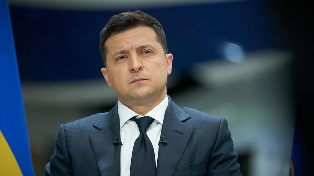 У партії «Слуга Народу» відповіли на критику законопроєкту про олігархів | Прихист
