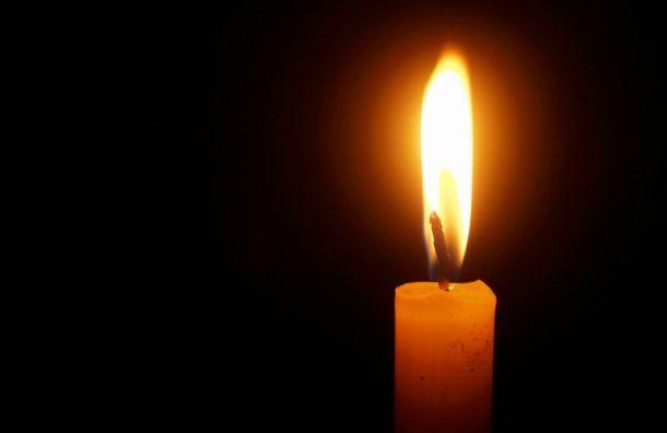 Стало известно, когда в Покрове состоится прощание с 8-летним Ибрагимом Оглы   Прихист
