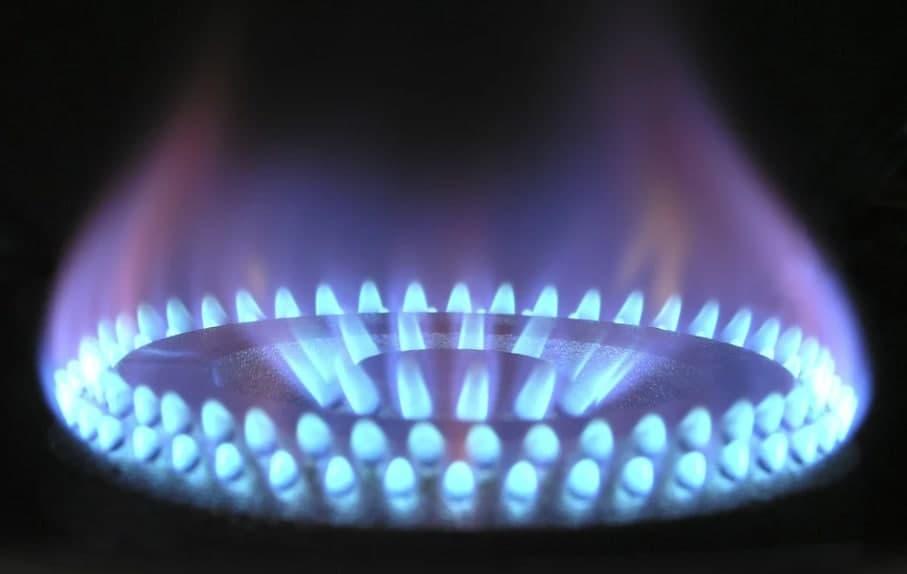 Стало відомо, чому можуть підняти ціну на газ | Прихист