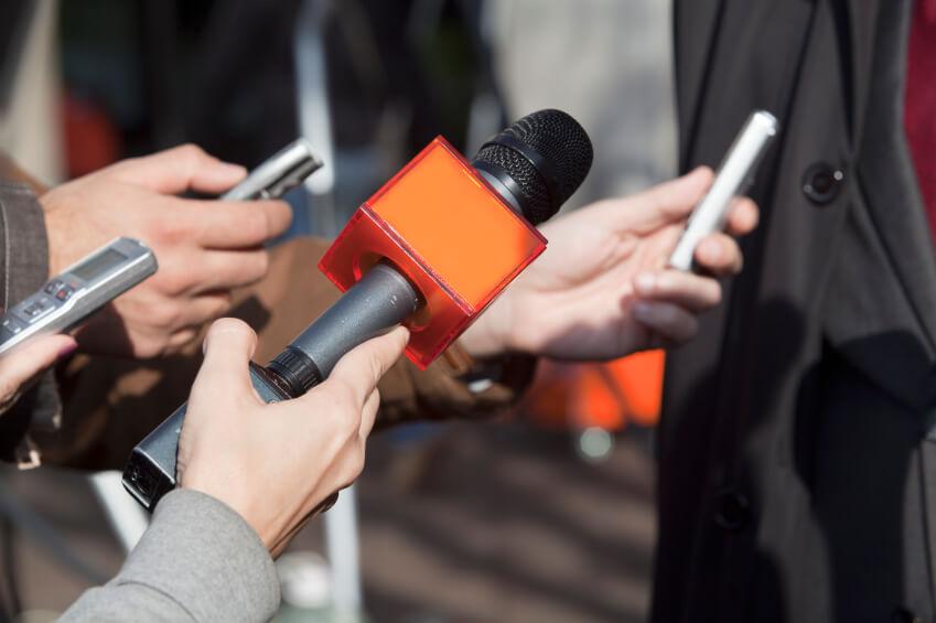Чому навчатися на журналіста в Україні круто? Поради та досвід студентів із Нікополя | Прихист