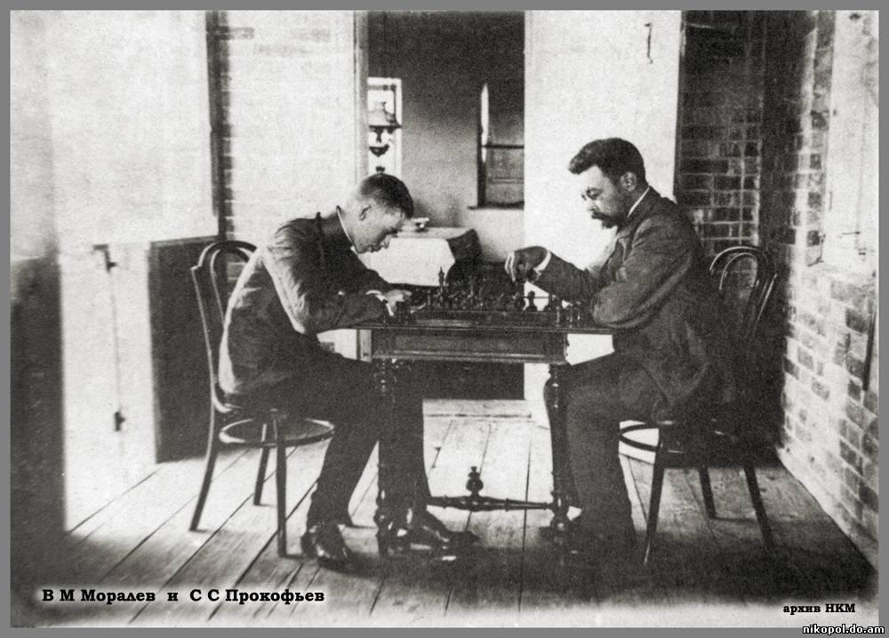 Будівництво телеграфної лінії, приїзд відомого композитора та смерть кошового: пам'ятні дати Нікополя у серпні   Прихист