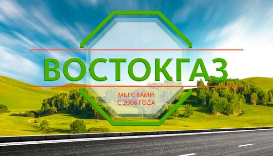 Из-за некачественного газа на сети АЗС VostokGaz в Никополе и Днепре у людей массово ломаются автомобили | Прихист