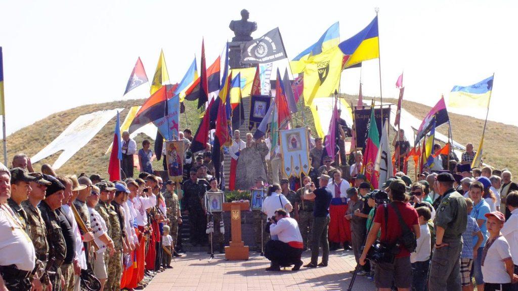 Поблизу Нікополю відбудеться козацький фестиваль: розклад заходів | Прихист