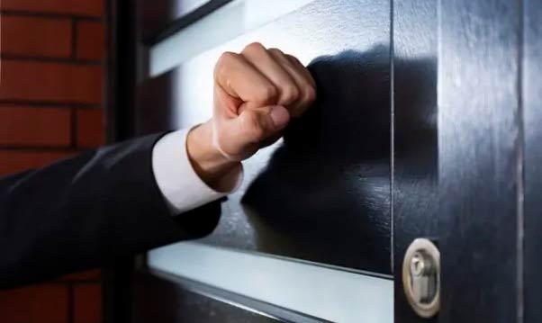 «Выбиванием» долгов у абонентов КП «Павлоградтеплоенерго» займутся коллекторы | Прихист