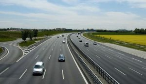 В Україні побудують шість платних автобанів | Прихист