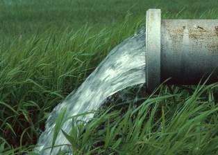 В Никополе отключат техническую воду | Прихист