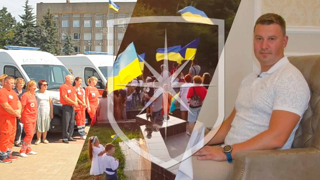 Итоги недели. 9 – 15 августа   Прихист