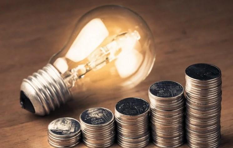 1 сентября изменятся тарифы на электроэнергию | Прихист