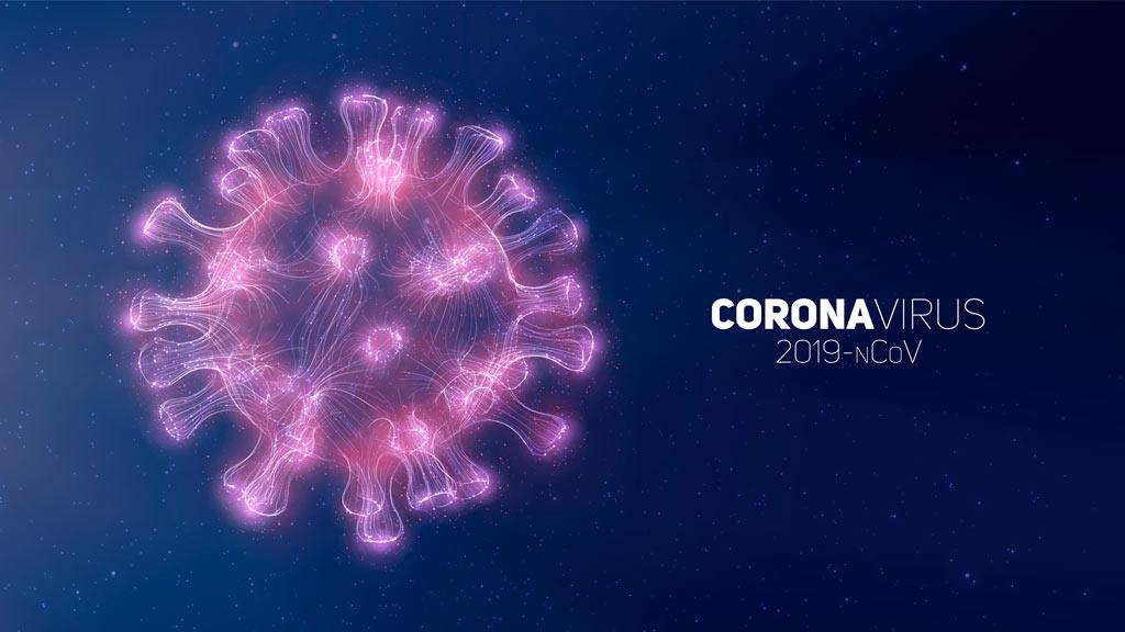 В Никополе и Покрове выявлены новые случаи коронавируса | Прихист