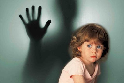 Згублені діти: горе-мама, лікарня, суд та ймовірно дитячий будинок   Прихист